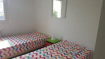 A vendre Agde 3415530015 S'antoni immobilier agde centre-ville