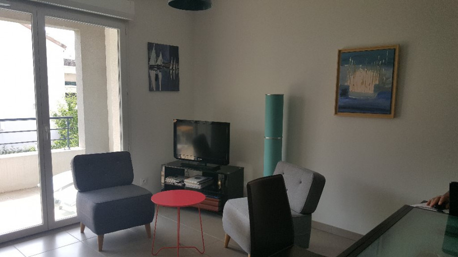 A vendre Agde 3415530015 S'antoni immobilier jmg