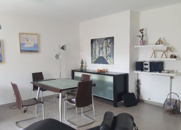 A vendre Agde 3415530015 S'antoni immobilier agde