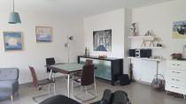 A vendre Agde 3415530015 S'antoni immobilier agde