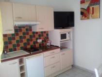 A vendre Le Grau D'agde 3415530016 S'antoni immobilier jmg