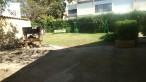 A vendre Le Grau D'agde 3415530016 S'antoni immobilier