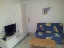 A vendre Le Grau D'agde 3415530016 S'antoni immobilier agde centre-ville