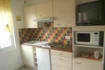 A vendre Le Grau D'agde 3415530016 S'antoni immobilier marseillan centre-ville