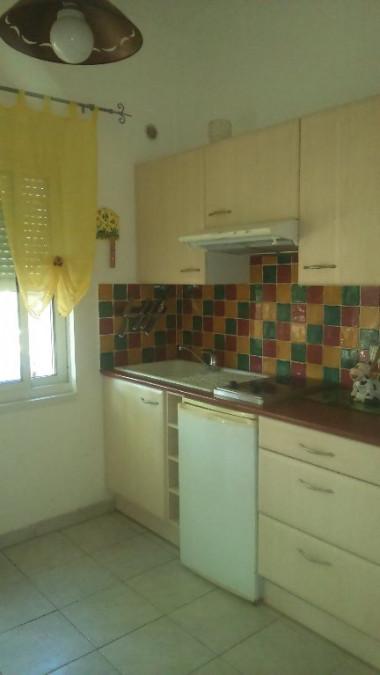A vendre Le Grau D'agde 3415530016 S'antoni immobilier grau d'agde