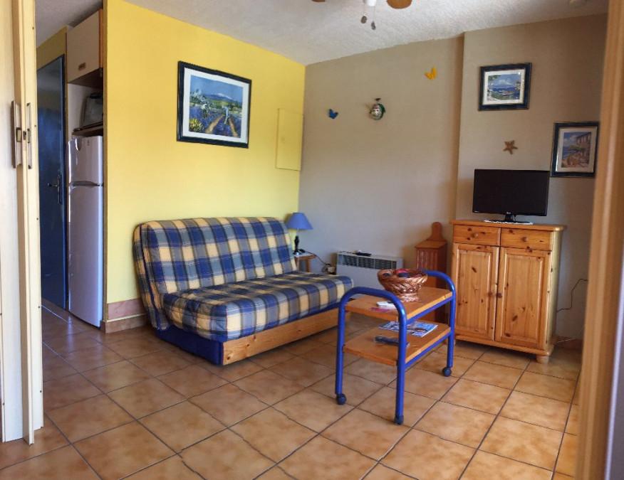 A vendre Le Cap D'agde 3415530046 S'antoni immobilier jmg