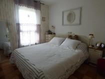 A vendre Le Cap D'agde 3415530052 S'antoni immobilier jmg