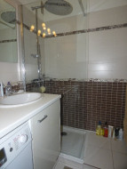 A vendre Le Cap D'agde 3415530052 S'antoni immobilier marseillan centre-ville