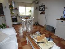 A vendre Le Cap D'agde 3415530052 S'antoni immobilier agde centre-ville