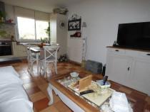 A vendre Le Cap D'agde 3415530052 S'antoni immobilier agde