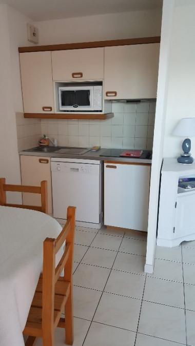 A vendre Le Cap D'agde 3415530063 S'antoni immobilier agde