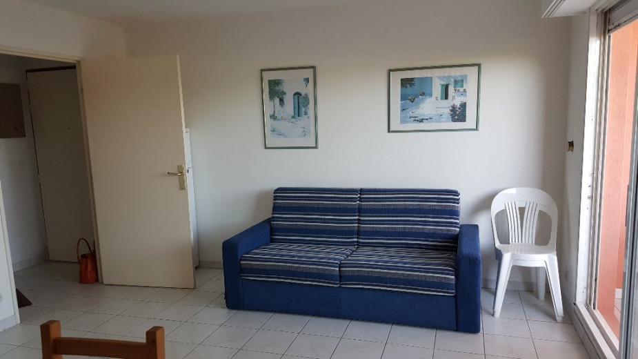 A vendre Le Cap D'agde 3415530063 S'antoni immobilier agde centre-ville