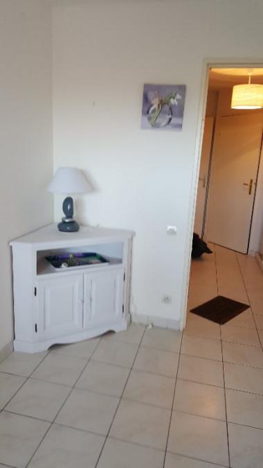 A vendre Le Cap D'agde 3415530063 S'antoni immobilier grau d'agde