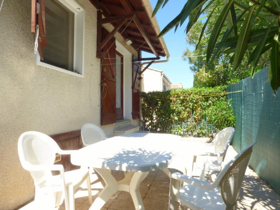A vendre Le Grau D'agde 3415530064 S'antoni immobilier grau d'agde