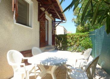 A vendre Le Grau D'agde 3415530064 S'antoni immobilier agde