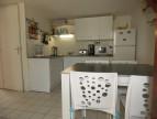 A vendre Le Grau D'agde 3415530064 S'antoni immobilier