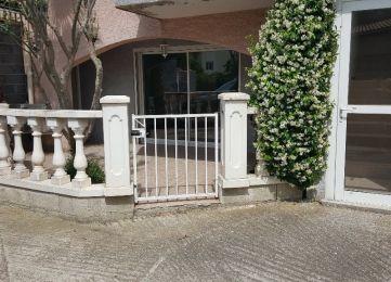 A vendre Agde 3415530098 S'antoni immobilier agde centre-ville
