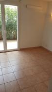 A vendre Agde 3415530098 S'antoni immobilier jmg