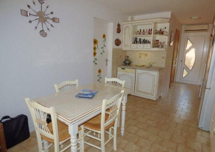 A vendre Le Grau D'agde 3415530247 S'antoni immobilier