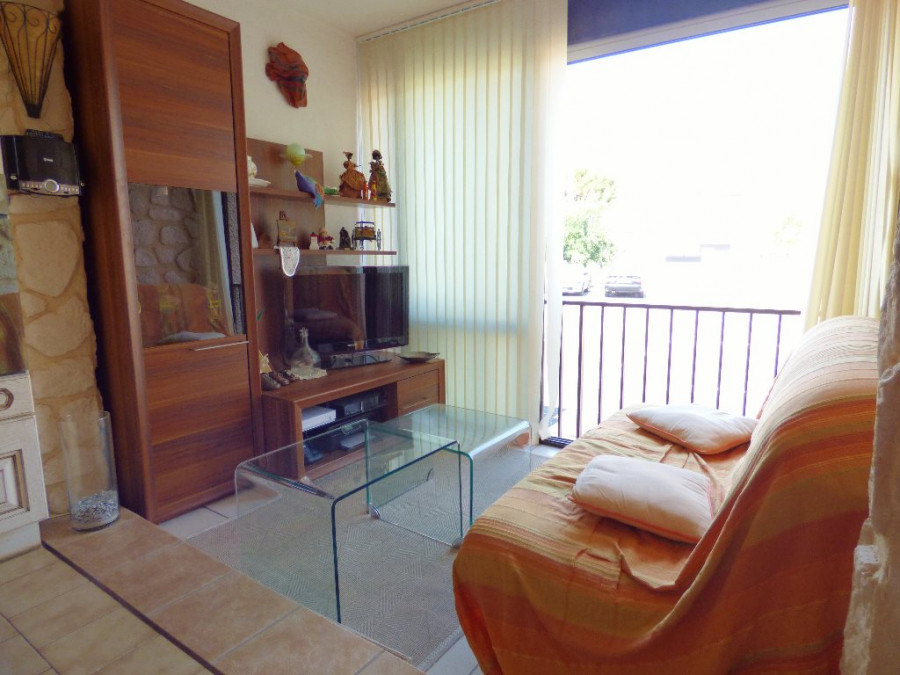 A vendre Le Grau D'agde 3415530247 S'antoni immobilier jmg