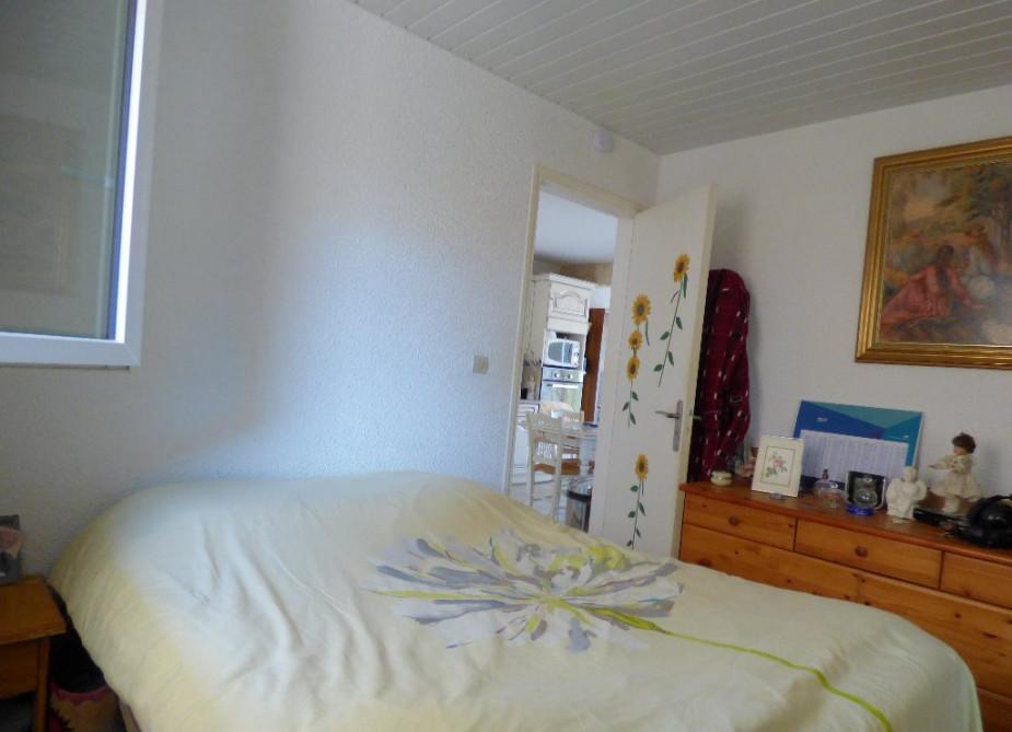 A vendre Le Grau D'agde 3415530247 S'antoni immobilier grau d'agde