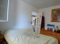 A vendre Le Grau D'agde 3415530247 S'antoni immobilier cap d'agde