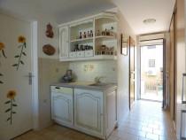 A vendre Le Grau D'agde 3415530247 S'antoni immobilier agde
