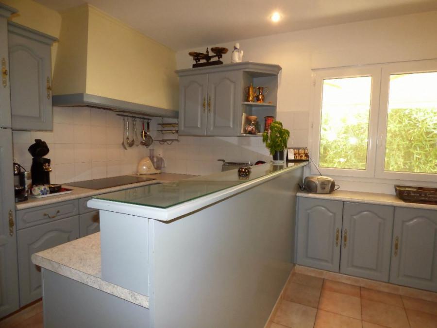 A vendre Bessan 3415530257 S'antoni immobilier agde