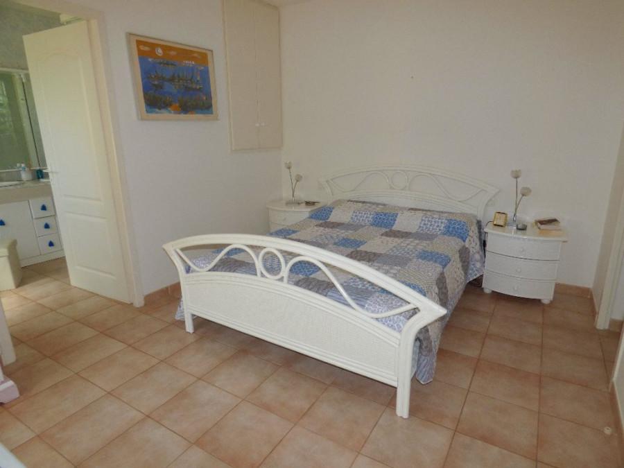 A vendre Bessan 3415530257 S'antoni immobilier agde centre-ville