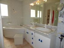 A vendre Bessan 3415530257 S'antoni immobilier grau d'agde
