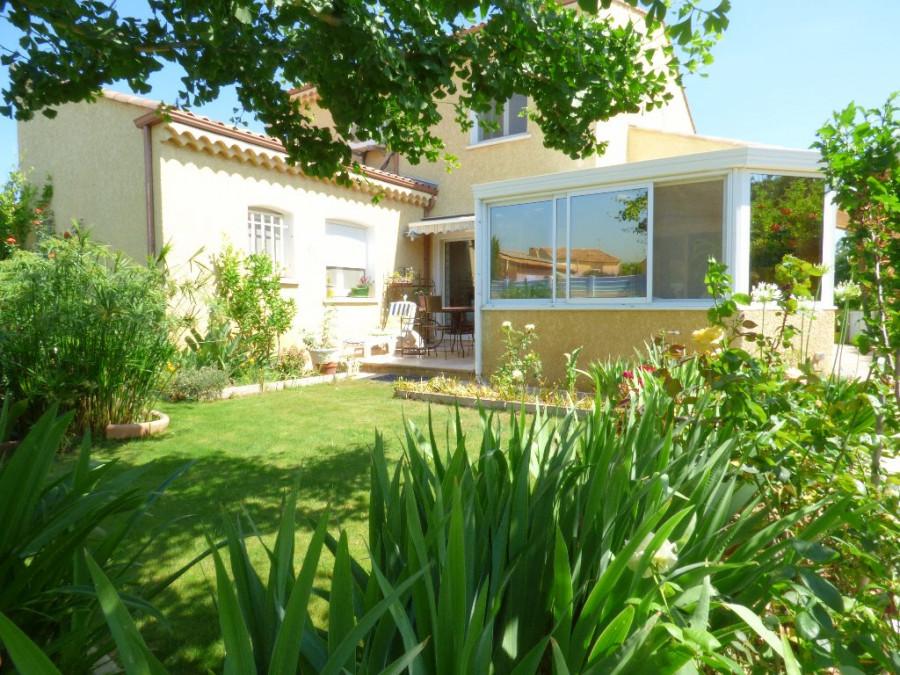 A vendre Bessan 3415530257 S'antoni immobilier jmg