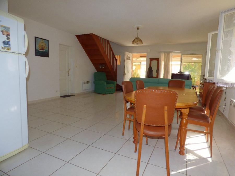 A vendre Le Grau D'agde 3415530280 S'antoni immobilier jmg