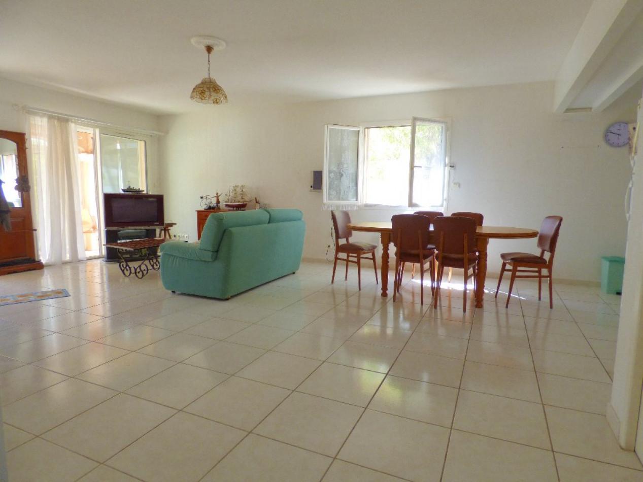 A vendre Le Grau D'agde 3415530280 S'antoni immobilier