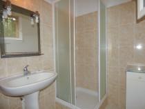 A vendre Le Grau D'agde 3415530280 S'antoni immobilier agde centre-ville