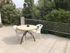 A vendre Le Grau D'agde 3415530282 S'antoni immobilier