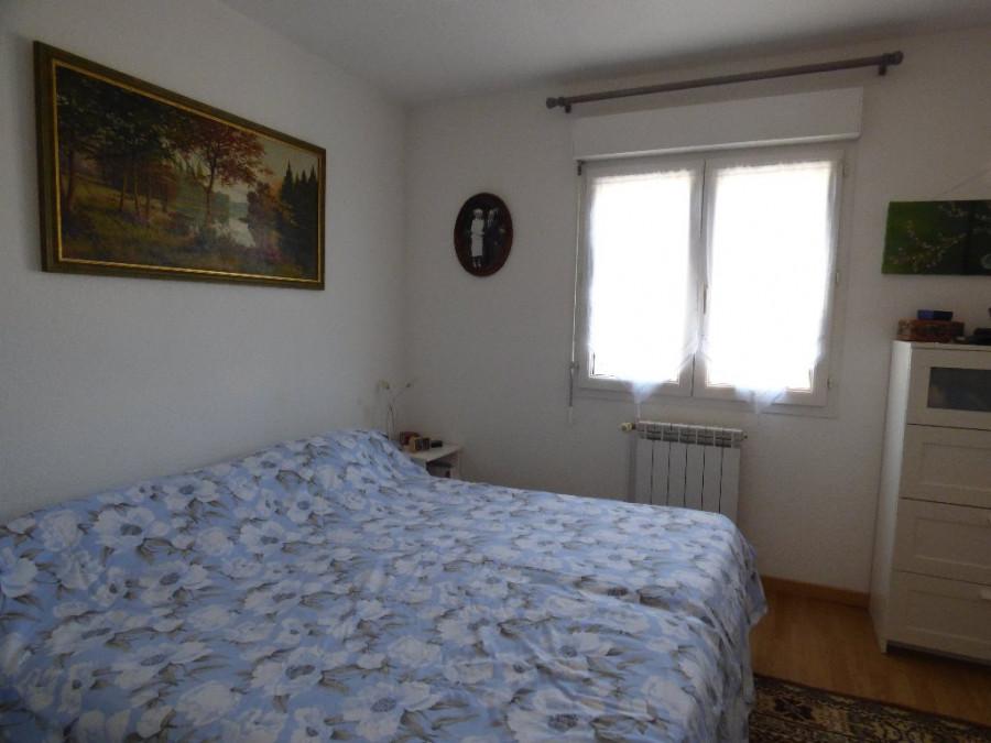 A vendre Le Grau D'agde 3415530282 S'antoni immobilier agde