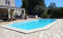 A vendre Le Grau D'agde  3415530282 S'antoni immobilier grau d'agde