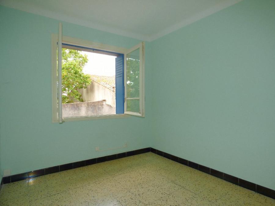 A vendre Montblanc 3415530303 S'antoni immobilier agde centre-ville