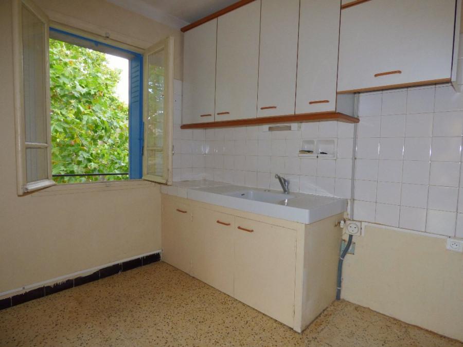 A vendre Montblanc 3415530303 S'antoni immobilier jmg