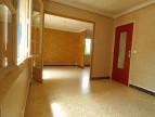 A vendre Montblanc 3415530303 S'antoni immobilier