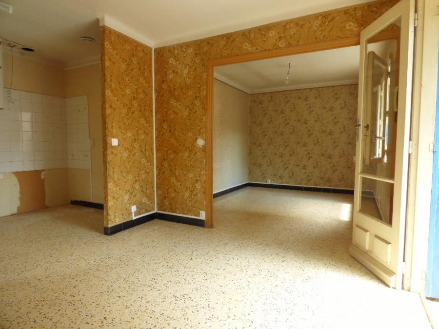A vendre Montblanc 3415530303 S'antoni immobilier agde