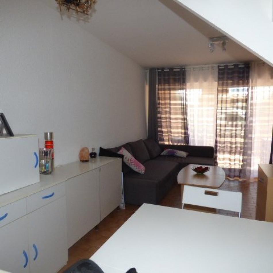 A vendre Le Grau D'agde 3415530339 S'antoni immobilier
