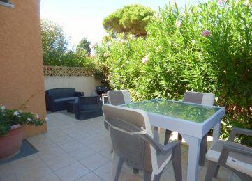 A vendre Le Grau D'agde 3415530345 S'antoni immobilier agde