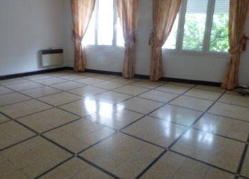 A vendre Adissan 3415530359 S'antoni immobilier agde