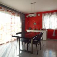 A vendre Saint Thibery 3415530375 S'antoni immobilier jmg