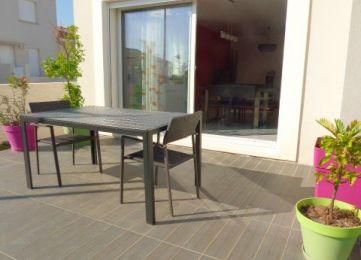 A vendre Saint Thibery 3415530375 S'antoni immobilier agde