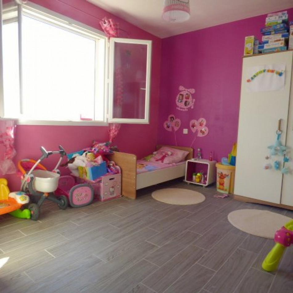 A vendre Saint Thibery 3415530375 S'antoni immobilier