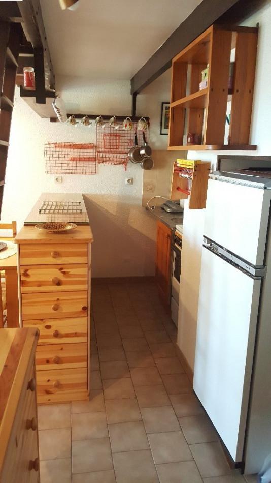 A vendre Le Grau D'agde 3415530420 S'antoni immobilier