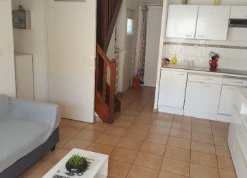 A vendre Le Cap D'agde 3415530425 S'antoni immobilier jmg