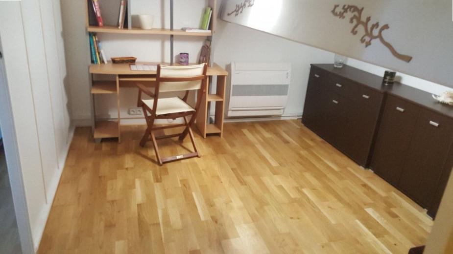 A vendre Le Grau D'agde 3415530425 S'antoni immobilier agde centre-ville